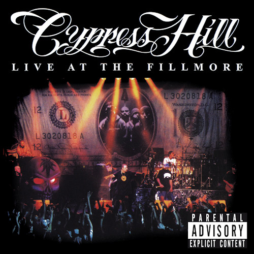 Cypress-Hill-Live-at-the-fillmore