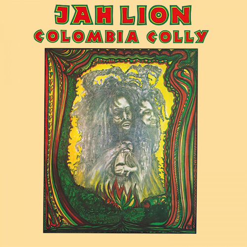 Jah-Lion-Colombia-colly-hq