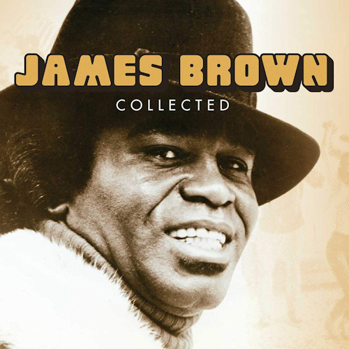 James-Brown-Collected-hq
