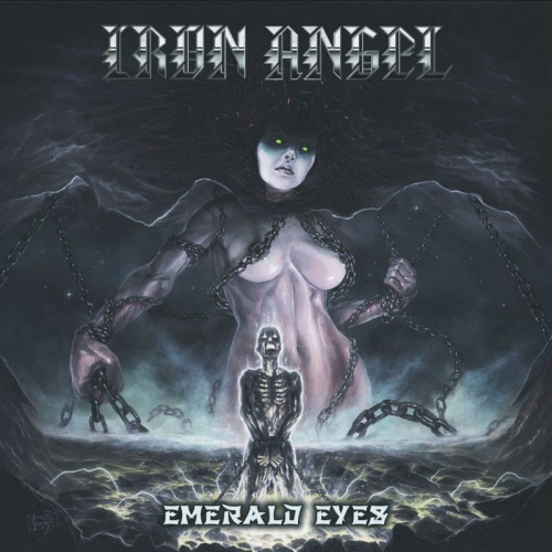 Iron-Angel-Emerald-eyes